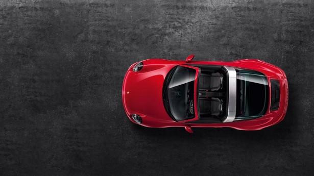 Porsche-911-Targa-4-GTS-NAIAS-2015-Detroit-4