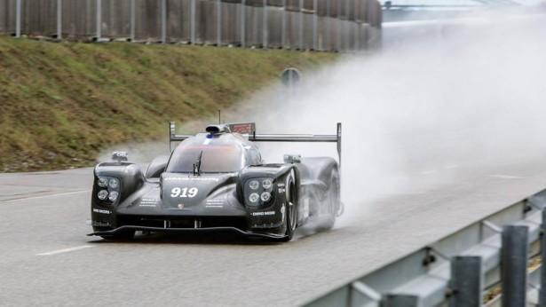 Porsche-919-Hybrid-FIA-WEC-2015-2