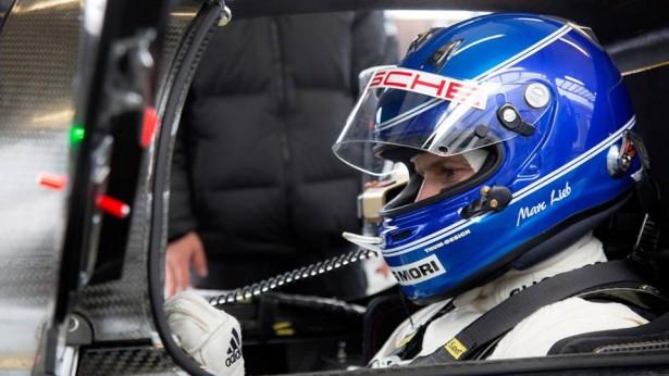 Porsche-919-Hybrid-FIA-WEC-2015-Marc-Lieb