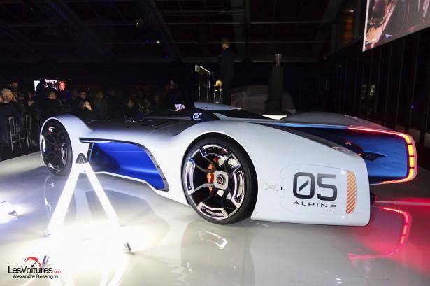 Renault-Alpine-Vision-Gran-Turismo-6-GT-Playstation-2