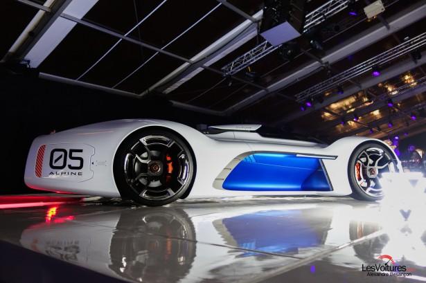 Renault-Alpine-Vision-Gran-Turismo-6-GT-Playstation-4