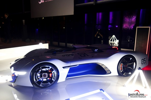 Renault-Alpine-Vision-Gran-Turismo-6-GT-Playstation-5