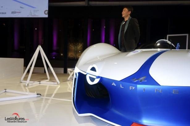Renault-Alpine-Vision-Gran-Turismo-6-GT-Playstation-Paris