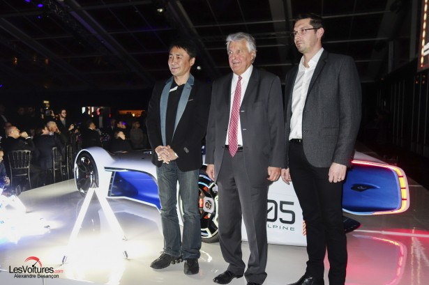 Renault-Alpine-Vision-Gran-Turismo-6-GT-Playstation-Sony