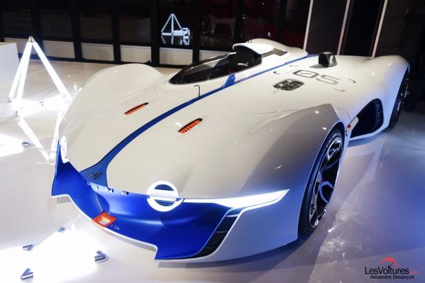 Renault-Alpine-Vision-Gran-Turismo-6-GT-Playstation-concept