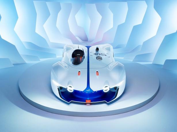 Renault-Alpine-Vision-Gran-Turismo-gt6-Sony-Playstation-10