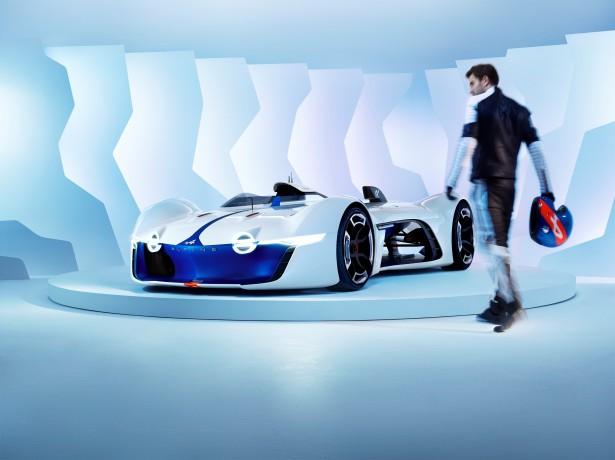 Renault-Alpine-Vision-Gran-Turismo-gt6-Sony-Playstation-11