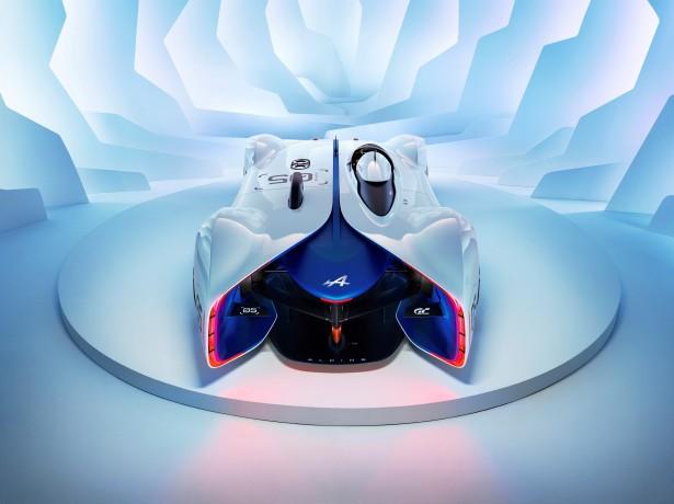 Renault-Alpine-Vision-Gran-Turismo-gt6-Sony-Playstation-12