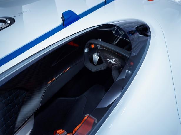 Renault-Alpine-Vision-Gran-Turismo-gt6-Sony-Playstation-13