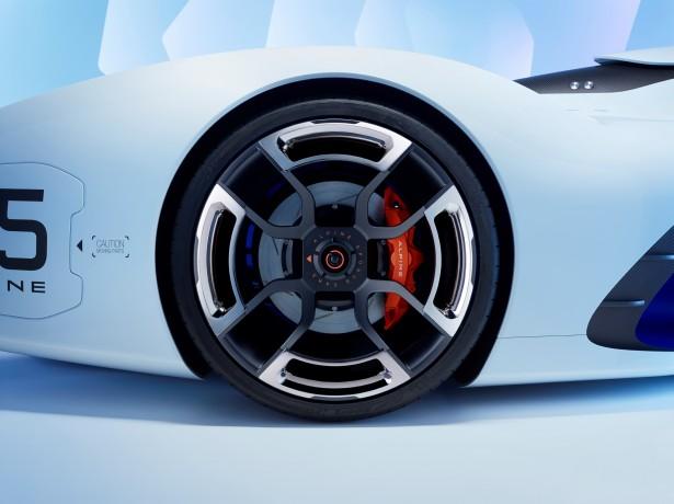 Renault-Alpine-Vision-Gran-Turismo-gt6-Sony-Playstation-14