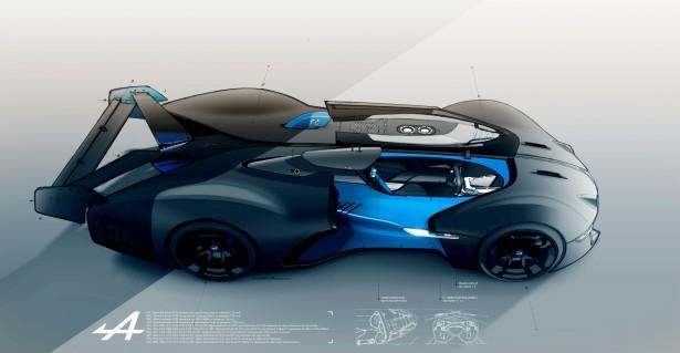 Renault-Alpine-Vision-Gran-Turismo-gt6-Sony-Playstation-15