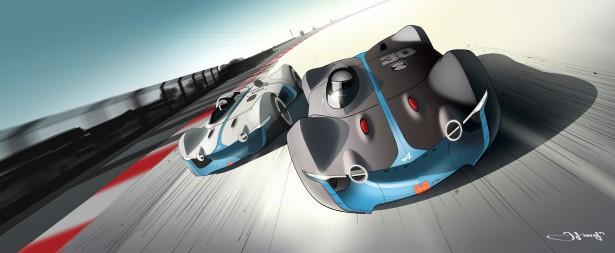 Renault-Alpine-Vision-Gran-Turismo-gt6-Sony-Playstation-16