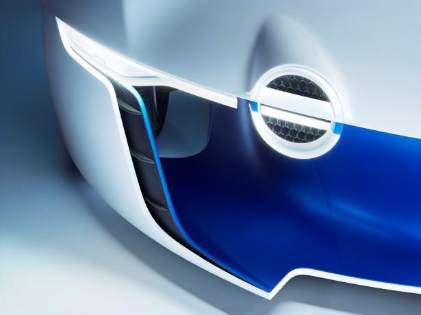 Renault-Alpine-Vision-Gran-Turismo-gt6-Sony-Playstation-17