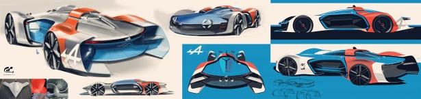 Renault-Alpine-Vision-Gran-Turismo-gt6-Sony-Playstation-18