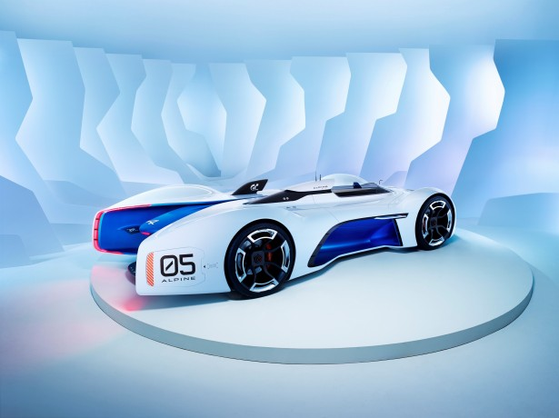 Renault-Alpine-Vision-Gran-Turismo-gt6-Sony-Playstation-19