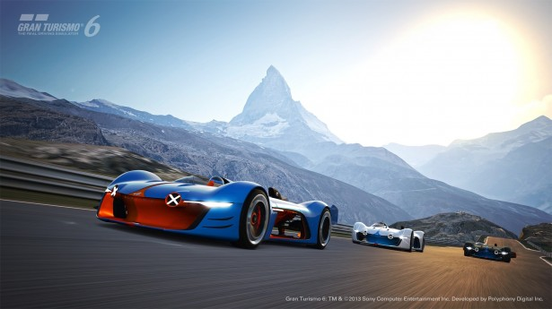 Renault-Alpine-Vision-Gran-Turismo-gt6-Sony-Playstation-2