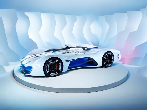 Renault-Alpine-Vision-Gran-Turismo-gt6-Sony-Playstation-20