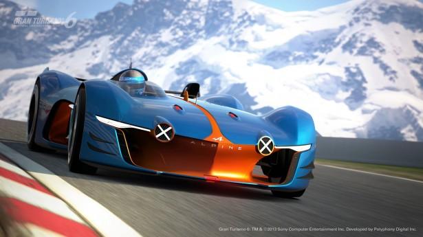 Renault-Alpine-Vision-Gran-Turismo-gt6-Sony-Playstation-4