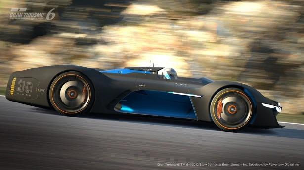 Renault-Alpine-Vision-Gran-Turismo-gt6-Sony-Playstation-5