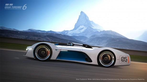 Renault-Alpine-Vision-Gran-Turismo-gt6-Sony-Playstation-6