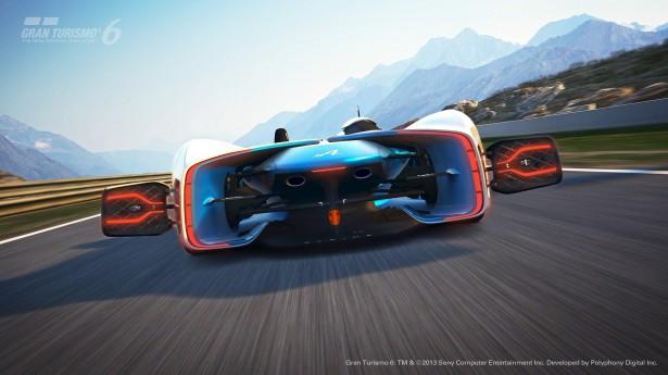 Renault-Alpine-Vision-Gran-Turismo-gt6-Sony-Playstation