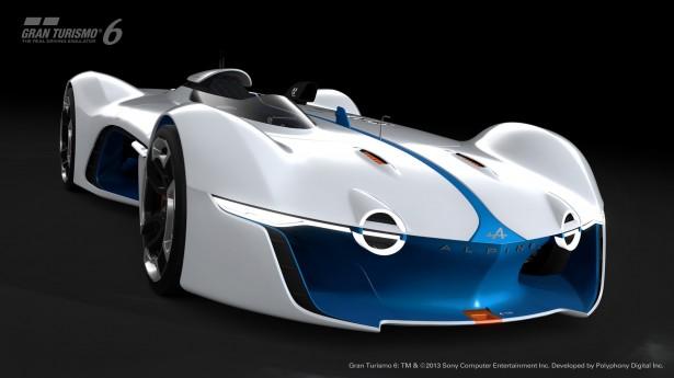 Renault-Alpine-Vision-Gran-Turismo-gt6-Sony-Playstation-7