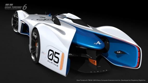Renault-Alpine-Vision-Gran-Turismo-gt6-Sony-Playstation-8