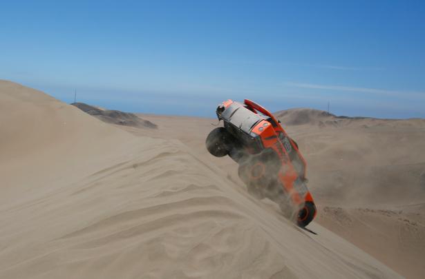 Robby-Gordon-HST-Gordini-Dakar-2015-6