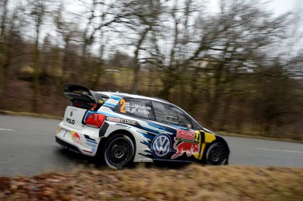 Sébastien-Ogier-Volkswagen-Motorsport-Monte-Carlo-WRC-2015