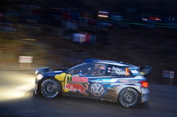 Sébastien-Ogier-Volkswagen-Motorsport-Monte-Carlo-WRC-2015-Polo-R-WRC