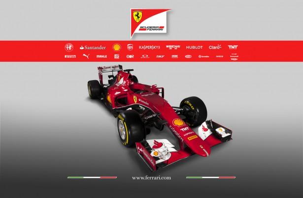 Scuderia-Ferrari-F1-SF15-T-2015-2
