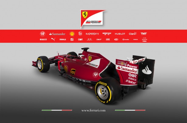 Scuderia-Ferrari-F1-SF15-T-2015-3