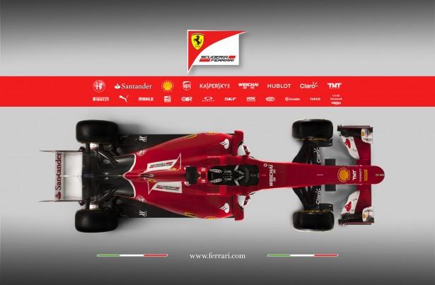 Scuderia-Ferrari-F1-SF15-T-2015-4
