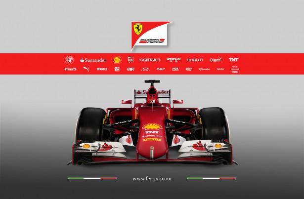 Scuderia-Ferrari-F1-SF15-T-2015-5
