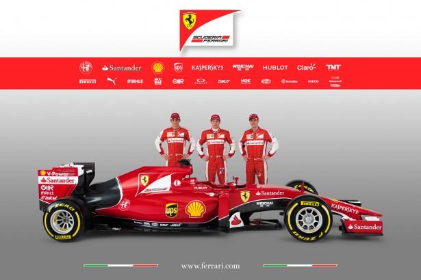 Scuderia-Ferrari-F1-SF15-T-2015-6