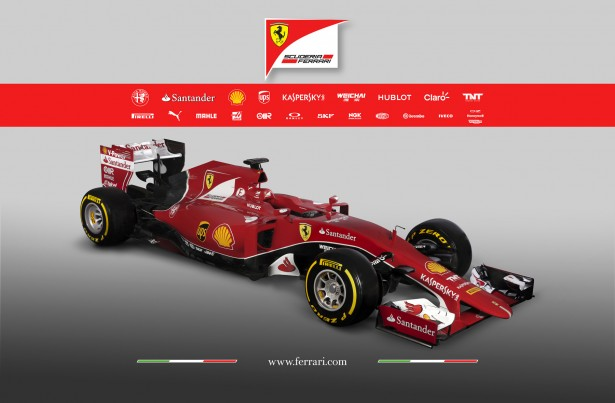 Scuderia-Ferrari-F1-SF15-T-2015