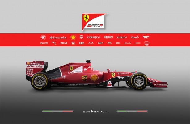 Scuderia-Ferrari-F1-SF15-T-2015-8
