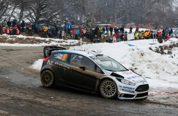 Tanak-Polo-R-Volkswagen-Motorsport-Monte-Carlo-WRC-2015