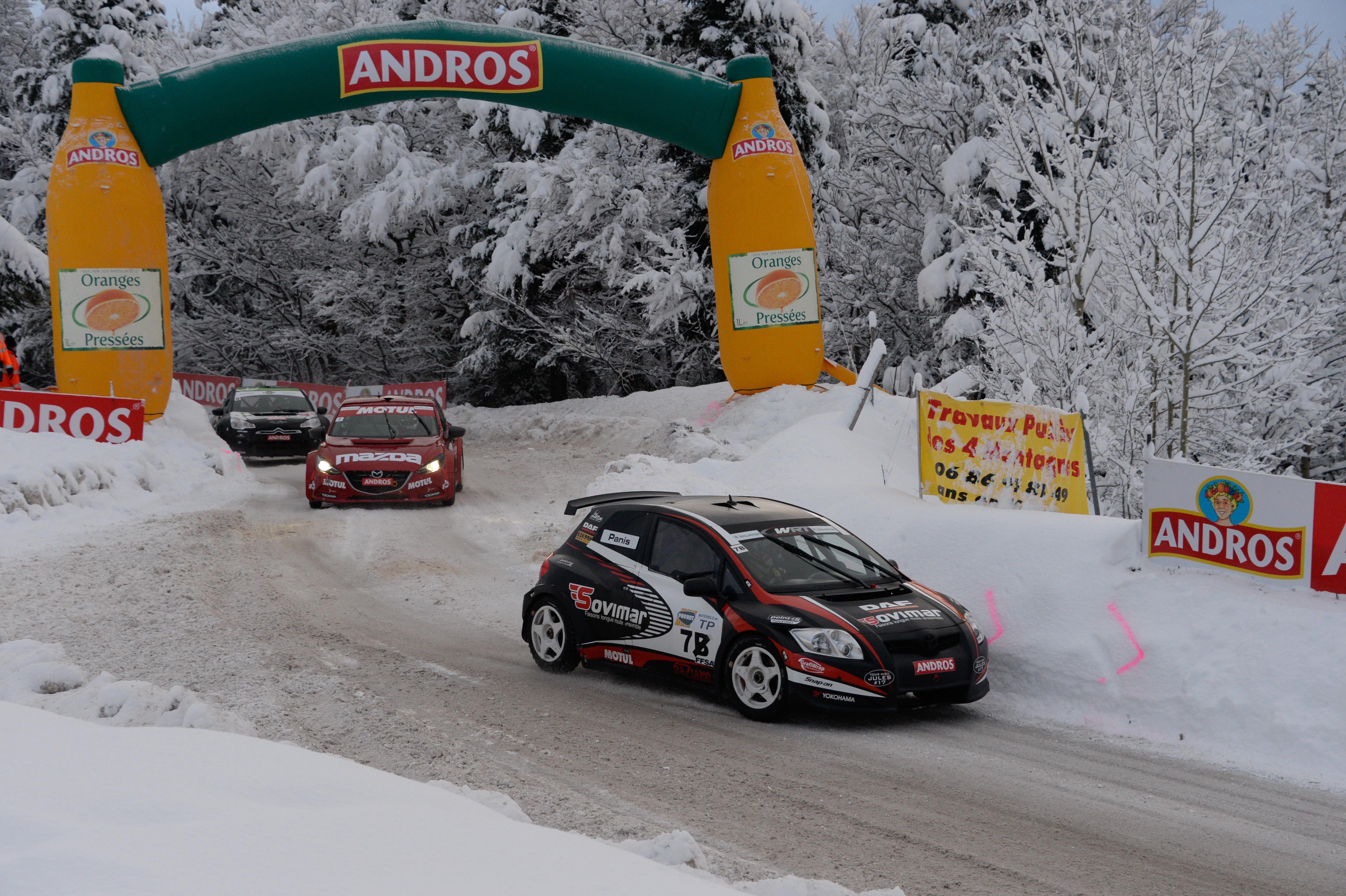 Toyota-Auris-Trophée-Andros-Lans-en-Vercors-Panis.pg