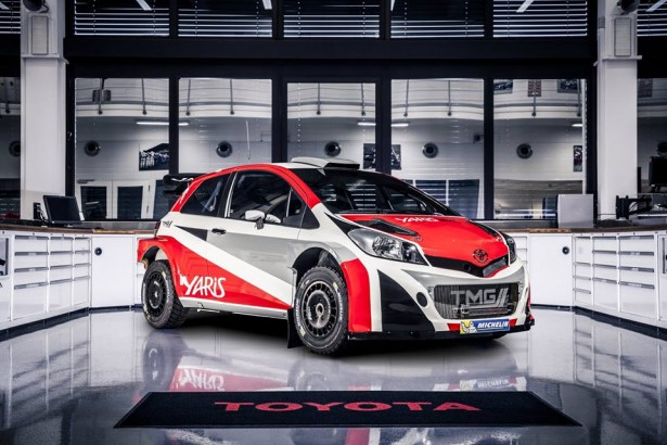 Toyota-Yaris-WRC-2017-return-3