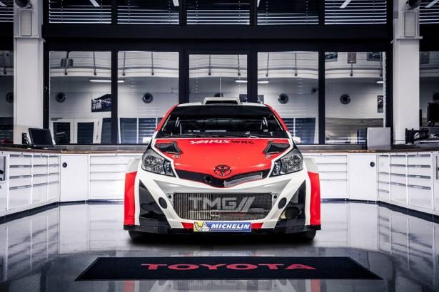 Toyota-Yaris-WRC-2017-return-4