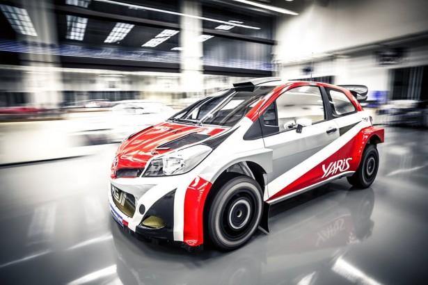 Toyota-Yaris-WRC-2017-return
