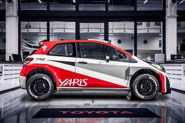 Toyota-Yaris-WRC-2017-return-7