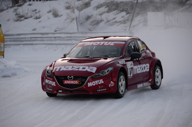 Trophee-Andros-Isola-2000-2015-Mazda3-Jean-Philippe-Dayraut