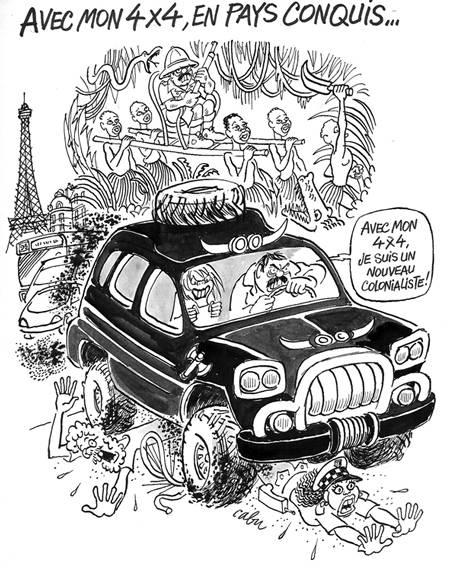 dessin-cabu-voiture-2