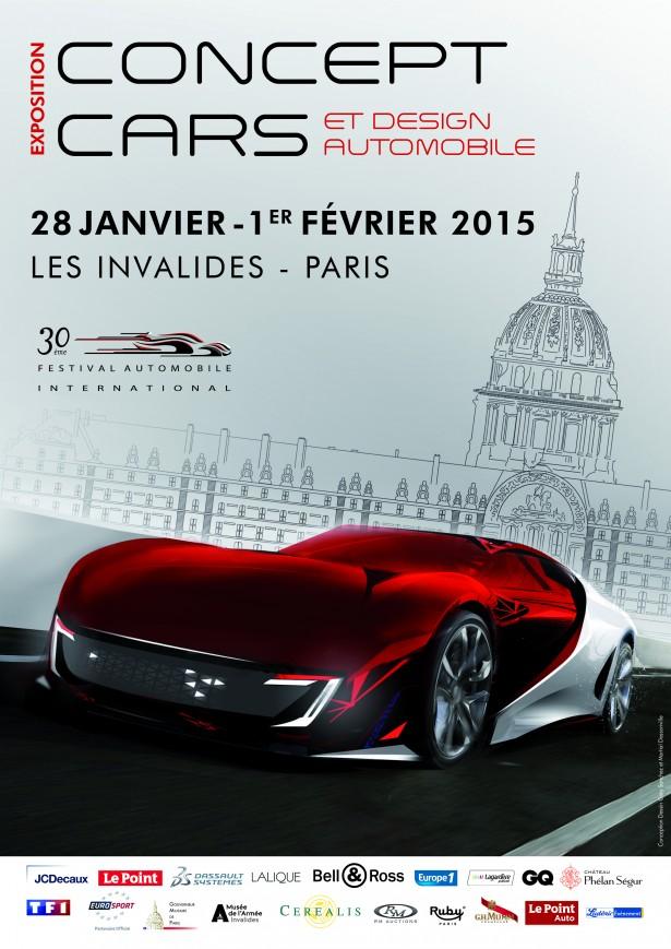 exposition-concept-car-festival-automobile-international-2015