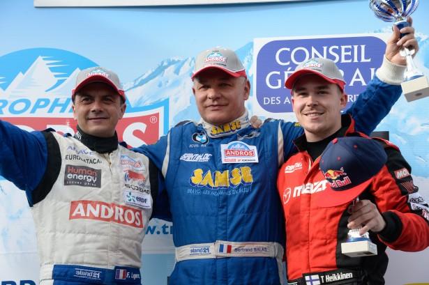 podium-c1-Andros-Isola-2000-2015