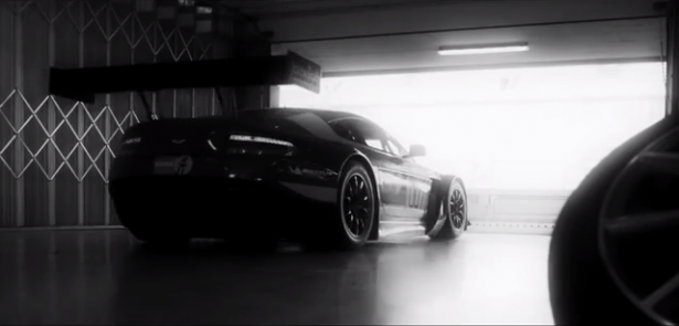 video-Aston-Martin-Vantage-GT3-Geneva-2015