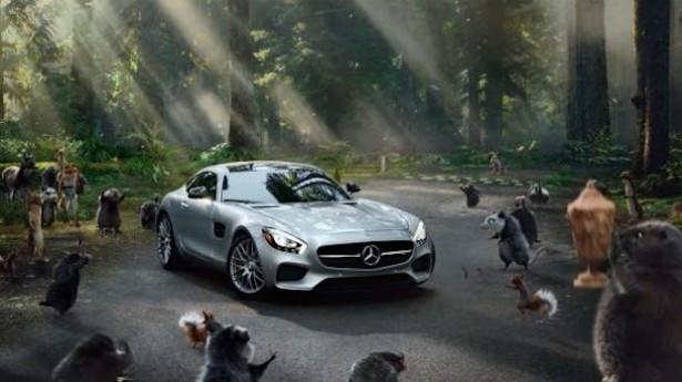 video-Mercedes-AMG-GT-S-SuperBowl