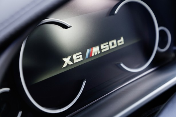 109_BMW_X6_M50d